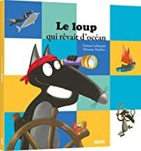 """<a href=""""/node/20738"""">Le loup qui rêvait d'océan</a>"""
