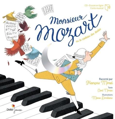 """<a href=""""/node/37348"""">Monsieur Mozart</a>"""