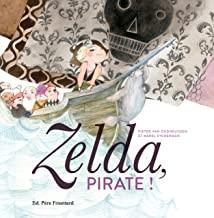 """<a href=""""/node/39869"""">Zelda, pirate !</a>"""