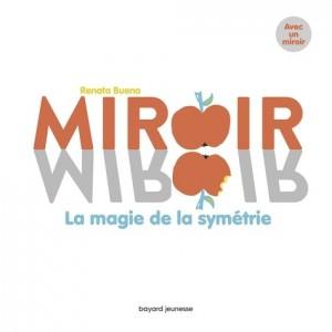 """Afficher """"Miroir, miroir"""""""