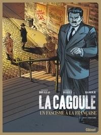 """Afficher """"La Cagoule."""""""