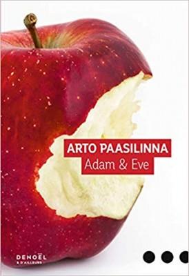 "Afficher ""Adam et Eve"""