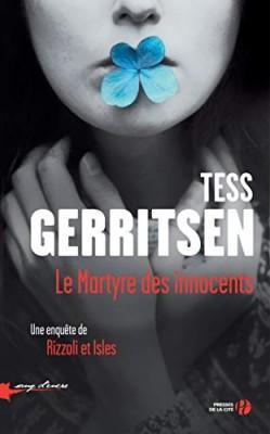 "Afficher ""Le martyre des innocents"""