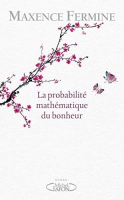 """Afficher """"La probabilité mathématique du bonheur"""""""