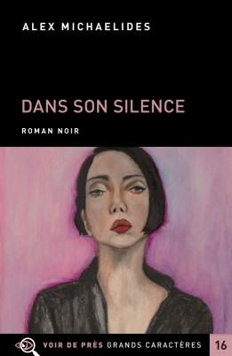 "Afficher ""Dans son silence"""