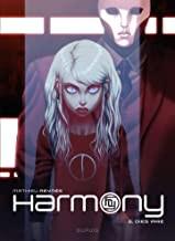 "Afficher ""Harmony - série en cours n° 5 Dies irae"""