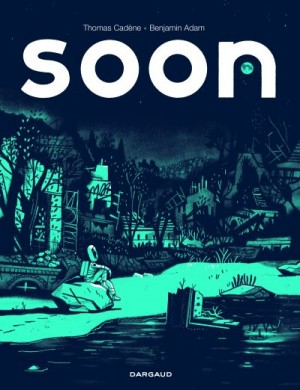 vignette de 'Visions du Futur<br /> Soon (Thomas Cadène)'