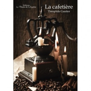 """Afficher """"La cafetière"""""""