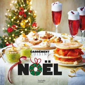 """Afficher """"Noël"""""""