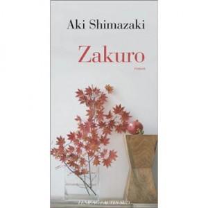 """Afficher """"Au coeur du Yamato n° 2 Zakuro"""""""