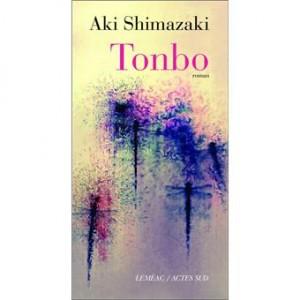 """Afficher """"Au coeur du Yamato n° 3 Tonbo"""""""