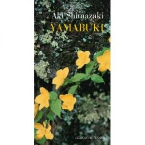 "Afficher ""Au coeur du Yamato n° 5 Yamabuki"""