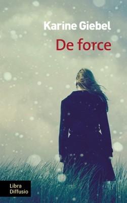 """Afficher """"De force"""""""