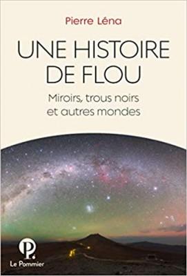 """Afficher """"Une histoire de flou"""""""
