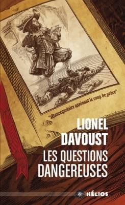 """Afficher """"questions dangereuses (Les)"""""""