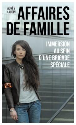 """Afficher """"Affaires de famille"""""""