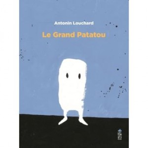 "Afficher ""Le Grand patatou"""