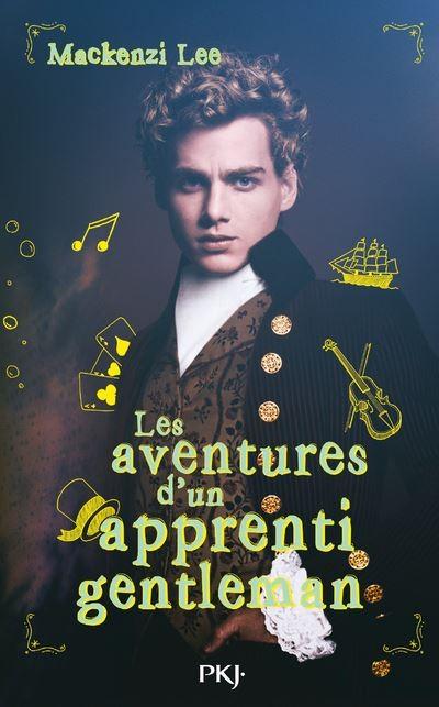 """<a href=""""/node/188953"""">Les aventures d'un apprenti gentleman</a>"""