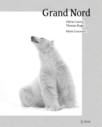 "<a href=""/node/187549"">Grand Nord</a>"