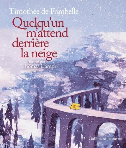 """<a href=""""/node/188357"""">Quelqu'un m'attend derrière la neige</a>"""
