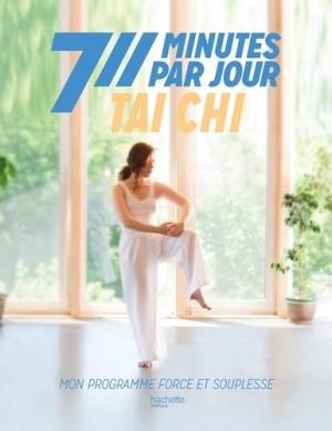 "Afficher ""TAI CHI 7 mn /jour"""