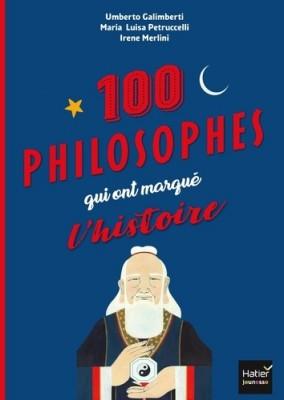 """Afficher """"100 philosophes qui ont marqué l'histoire"""""""