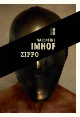 "Afficher ""Zippo"""