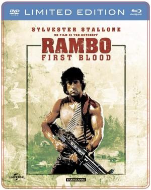 "Afficher ""Rambo"""