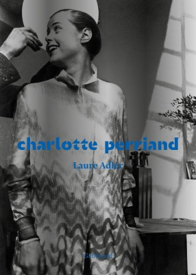 "Afficher ""Charlotte Perriand"""
