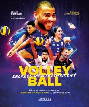 "Afficher ""Volley-Ball"""