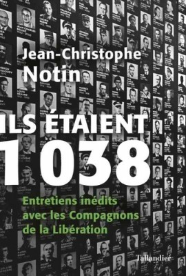 """Afficher """"Ils étaient 1038"""""""