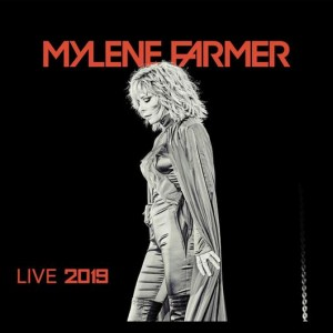 "Afficher ""Live 2019"""