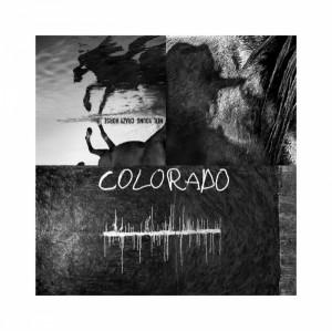 "Afficher ""Colorado"""