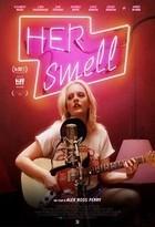 "Afficher ""Her Smell"""