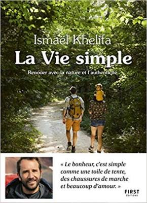"""Afficher """"La vie simple"""""""