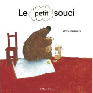 """Afficher """"Le petit souci"""""""