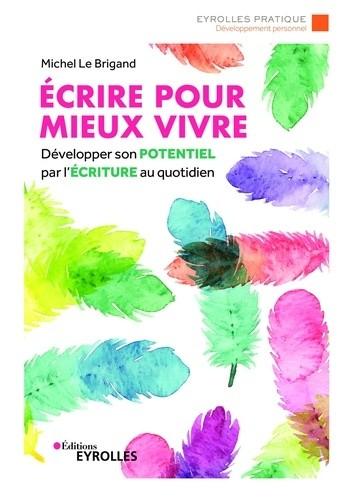 """<a href=""""/node/190181"""">Écrire pour mieux vivre</a>"""