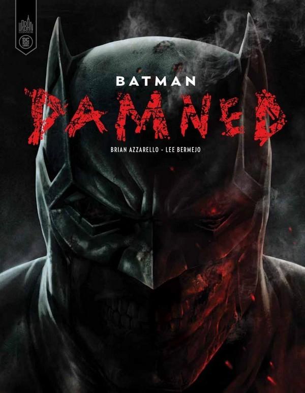 """<a href=""""/node/191798"""">Batman damned</a>"""