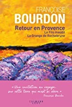 "<a href=""/node/17407"">Retour en Provence</a>"