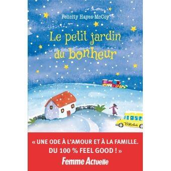 """<a href=""""/node/13277"""">Le petit jardin du bonheur</a>"""