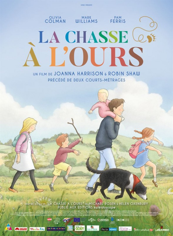 """<a href=""""/node/22927"""">La Chasse à l'ours</a>"""