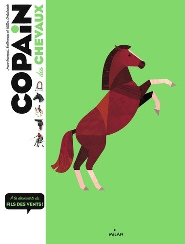 """<a href=""""/node/35932"""">Copain des chevaux</a>"""