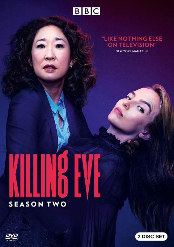 "<a href=""/node/199049"">Killing Eve - saison 2</a>"