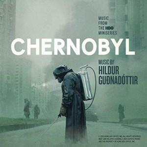 "Afficher ""Chernobyl"""