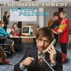 "Afficher ""Office politics"""