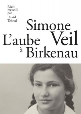 """Afficher """"L'aube à Birkenau"""""""