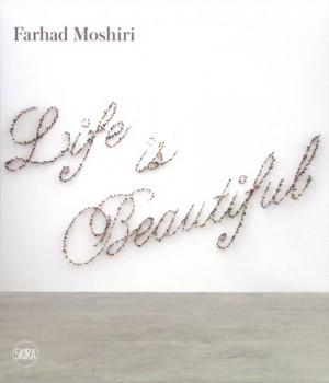 """Afficher """"Farhad Moshiri"""""""