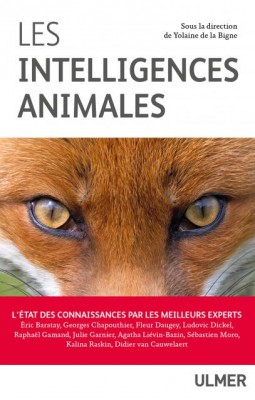 "Afficher ""intelligences animales (Les)"""