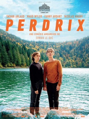 "Afficher ""Perdrix"""