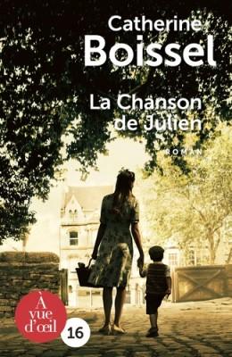 """Afficher """"La Chanson de Julien"""""""